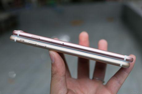 Tren tay iPhone 7 Plus 3 trieu dong: camera kep, nut home cam bien, sac Lightning - Anh 12