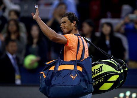 Nadal thua soc Troicki, chia tay som Thuong Hai Masters - Anh 3