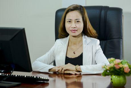 Tran lai suat: Ap khong dung doi tuong, co the dan den ton that cho thi truong? - Anh 1