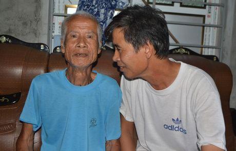 Nhung dieu 'la' ve cap song sinh gan tram tuoi o Hai Duong - Anh 6