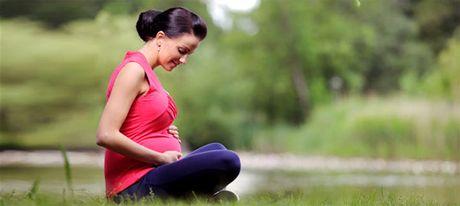 Su phat trien cua thai nhi trong tuan 24 - Anh 2