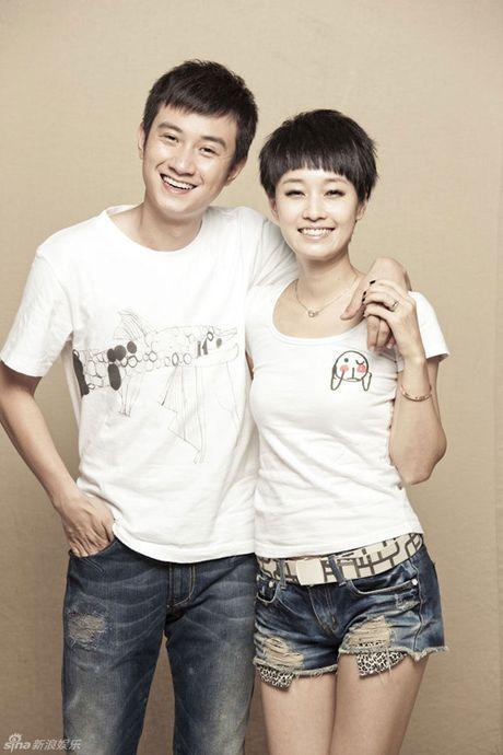 Ngoi sao 24/7: Sau tin chuan bi cuoi, Song Joong Ki - Song Hye Kyo hen ho o Na Uy - Anh 4