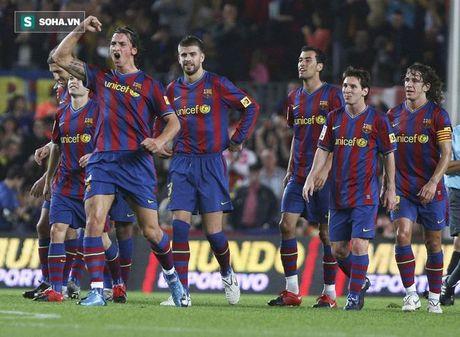 Sau Ronaldo va Messi, day moi la ke xung ba bong da the gioi - Anh 4