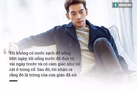 Goi Noo Phuoc Thinh la Bi Rain phien ban Viet thi co sao? - Anh 3