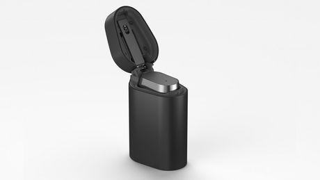 Sony gioi thieu Xperia Ear - tai nghe Bluetooth thong minh - Anh 3