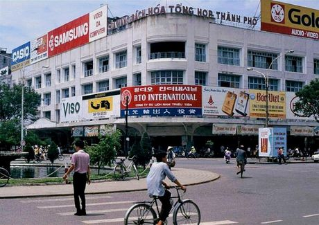 Nhung hinh anh lich su khong the quen ve Thuong xa Tax - Anh 22
