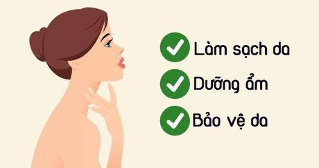 9 lam tuong ma ban van thuong luon mac phai khi di mua my pham - Anh 2