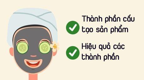 9 lam tuong ma ban van thuong luon mac phai khi di mua my pham - Anh 5