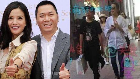 Anh trai Trieu Vy giau nhat nhi tinh An Huy, Trung Quoc - Anh 4