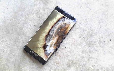 Voi nhung gi Samsung da lam, toi tin rang ho se dung day duoc sau that bai, ban thi sao? - Anh 2