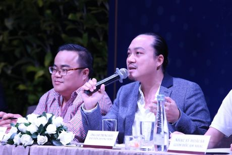 3 the he ca si hoi tu trong chuong trinh The Master of Symphony 2016 - Anh 2