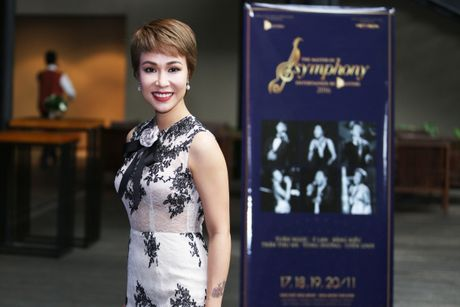 3 the he ca si hoi tu trong chuong trinh The Master of Symphony 2016 - Anh 5