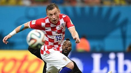 Cuu sao Bayern Munich va tuyen Croatia linh an vi ca cuoc bong da - Anh 1