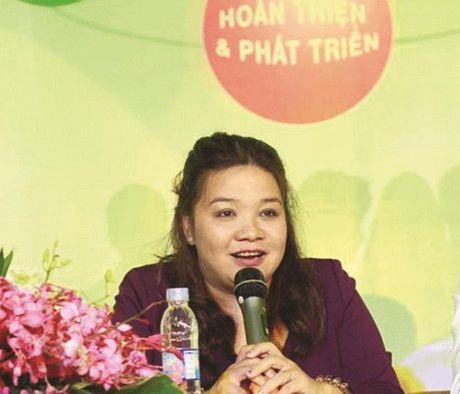 Phu nu kho hon dan ong, neu lam tru cot thi noi kho ay con tang gap 3 lan? - Anh 4