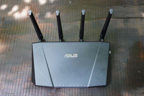 Cac thiet lap don gian de mang Wi-Fi o nha ban tro nen an toan hon - Anh 5