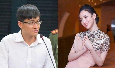 Dai gia Cao Toan My xin bai nai, co 'go' duoc 'lao ly' cho Hoa hau Phuong Nga? - Anh 1