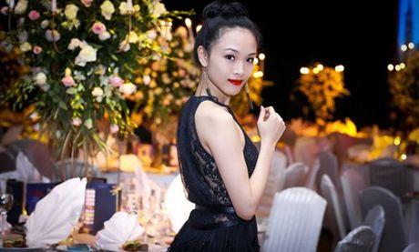 Dai gia Cao Toan My xin bai nai, co 'go' duoc 'lao ly' cho Hoa hau Phuong Nga? - Anh 2