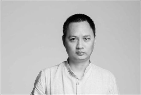 Thi sinh MMC trach nhac si Nguyen Hai Phong ap dat - Anh 1