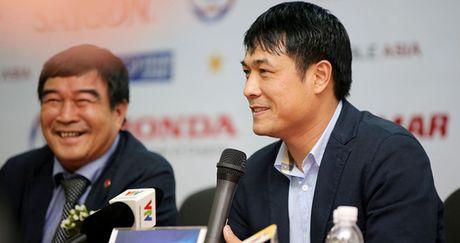 Tin HOT sang 13/10: Huu Thang don tin vui, Aguero nho phe canh Messi - Anh 1