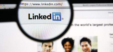 Tuyet chieu cua LinkedIn giup dan van phong doi pho 'sep' kho tinh - Anh 1