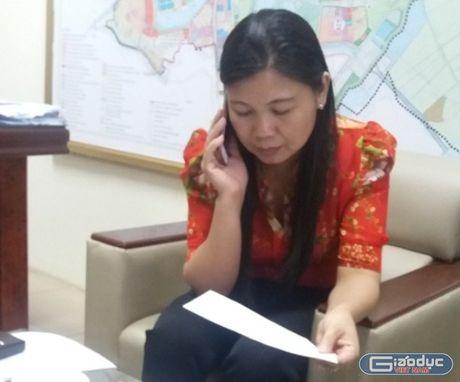 Bo Ngoai giao de nghi thanh pho Ha Noi giai quyet quyen loi mot Viet kieu My - Anh 5