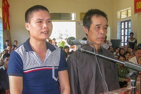 TAND thi xa Nga Bay, tinh Hau Giang: Don vi co ty le hoa giai thanh cao - Anh 1