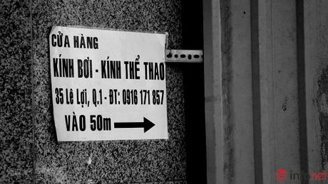 Nhung hinh anh cuoi cung ben trong Thuong xa TAX truoc khi pha bo - Anh 16