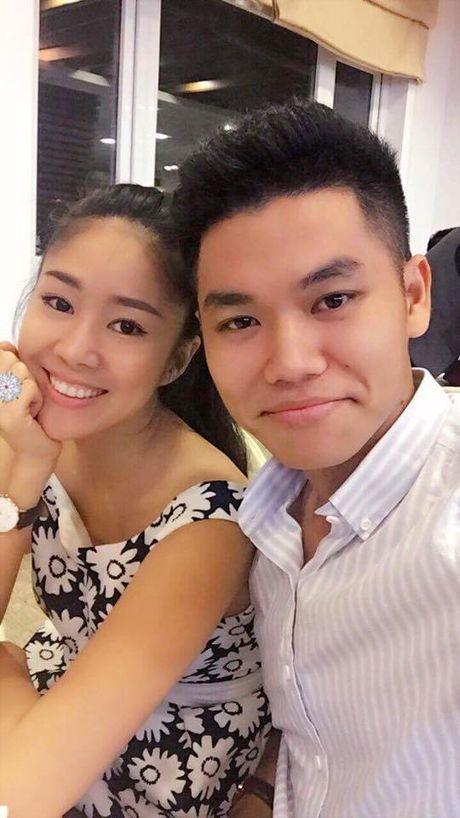 Le Phuong: Tu co gai bat hanh tren man anh den con duong tinh lam truan chuyen - Anh 11
