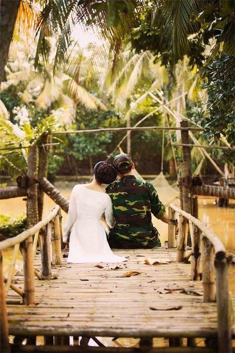 Le Phuong: Tu co gai bat hanh tren man anh den con duong tinh lam truan chuyen - Anh 15