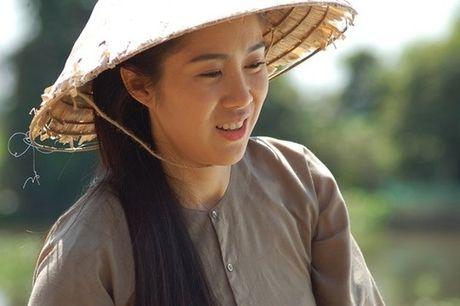 Le Phuong: Tu co gai bat hanh tren man anh den con duong tinh lam truan chuyen - Anh 2