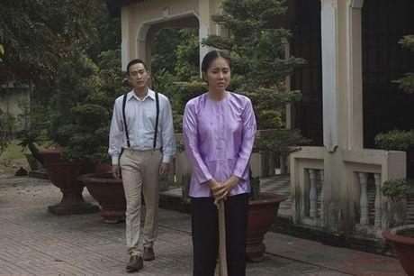 Le Phuong: Tu co gai bat hanh tren man anh den con duong tinh lam truan chuyen - Anh 6