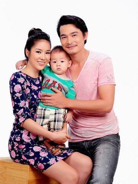 Le Phuong: Tu co gai bat hanh tren man anh den con duong tinh lam truan chuyen - Anh 8