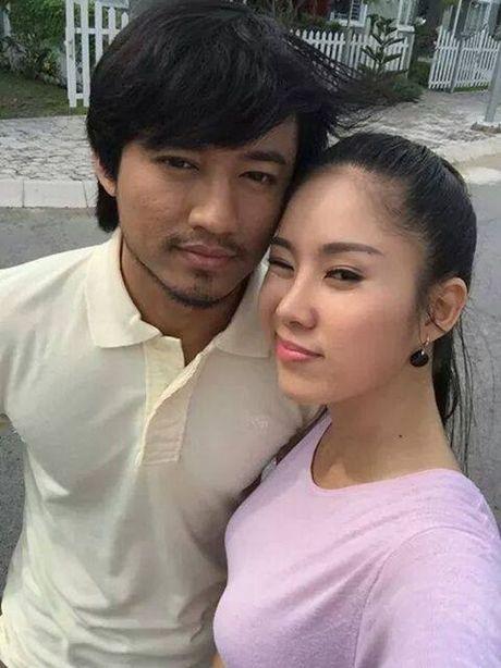 Le Phuong: Tu co gai bat hanh tren man anh den con duong tinh lam truan chuyen - Anh 9