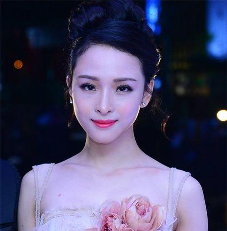 Neu HH Phuong Nga tra tien, Cao Toan My hua se lam don bai nai - Anh 1