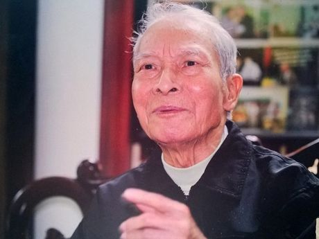 Chuyen bay gio moi ke ve gia dinh danh gia cua Trang Phap - Anh 3