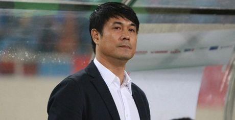 Nguoi Han Quoc tung khien HLV Miura 'tai mat', con Huu Thang thi sao? - Anh 1