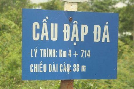 Nhung ten cau doc dao nhat Viet Nam - Anh 4