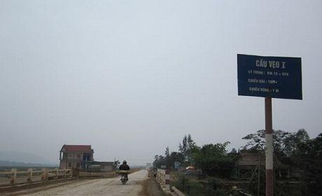 Nhung ten cau doc dao nhat Viet Nam - Anh 6
