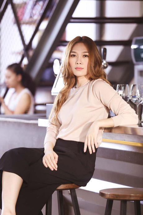 5 my nu doc than cua showbiz Viet lam gi de co khoi tai san khong lo nay! - Anh 1