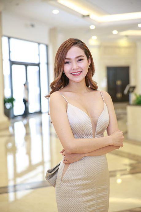 5 my nu doc than cua showbiz Viet lam gi de co khoi tai san khong lo nay! - Anh 4