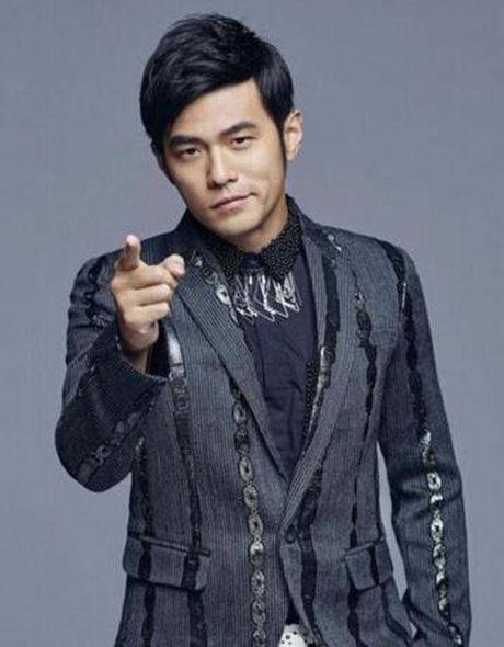 Neu so ve do giau co, sao Han phai nga mu truoc sao Hoa ngu - Anh 3