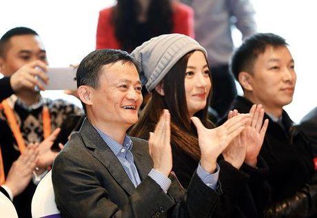 Neu so ve do giau co, sao Han phai nga mu truoc sao Hoa ngu - Anh 6