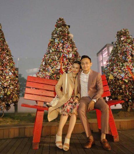 Cap doi Sai Gon tu van di Seoul 7 ngay voi 20 trieu dong - Anh 4