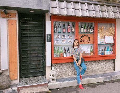 Hoang Yen Chibi tiet kiem tien de mua nha cho me - Anh 5