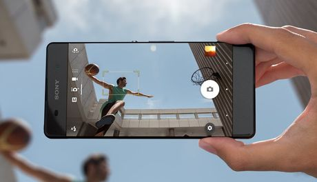 iPhone 6S va 6S Plus bat ngo giam gia 3 trieu - Anh 2