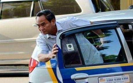 Khoan xe cong o Bo Tai chinh: Thay doi tu duy lam quan, chuyen tiet kiem duoc noi sau cung! - Anh 1
