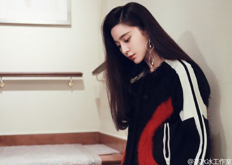 18 my nhan Hoa ngu khi chup goc nghieng: Nguoi dep nghieng nuoc nghieng thanh, ke lo dau hieu dao keo - Anh 3
