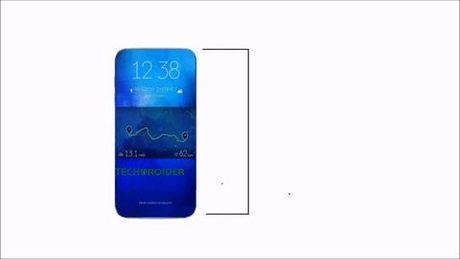 Quen su co Galaxy Note7 di, day moi la sieu pham Samsung dang mong cho trong nam sau - Anh 2