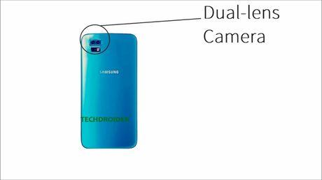 Quen su co Galaxy Note7 di, day moi la sieu pham Samsung dang mong cho trong nam sau - Anh 4