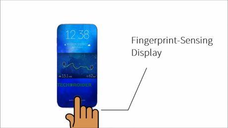 Quen su co Galaxy Note7 di, day moi la sieu pham Samsung dang mong cho trong nam sau - Anh 5
